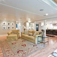 Home Interior Pictures Value Basement Apartment Ideas Photos Varyhomedesign