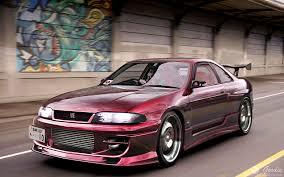 nissan skyline wallpaper for android nissan skyline gtr r33 wallpaper kamos wallpaper