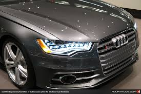 nice audi car paint by photos v2jh with audi car paint latest on