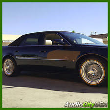 cadillac ats wheels for sale rims for sale parts accessories ebay