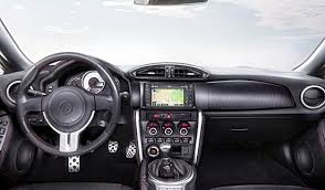 86 Corolla Interior 2015 Toyota Gt 86 Primo Price Review Exterior Interior Engine