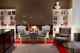 dansk wilton information about different types of carpets