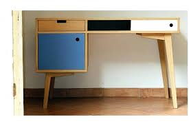 le bureau conforama bureau style scandinave bureau en bureau style scandinave conforama