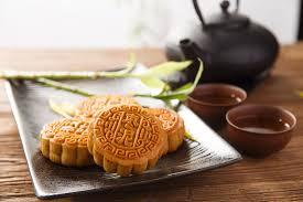 different thanksgiving desserts chinese dessert chinese dessert recipes