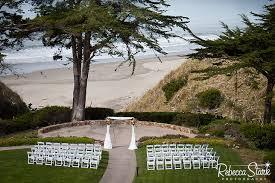 monterey wedding venues santa wedding venues stark photography