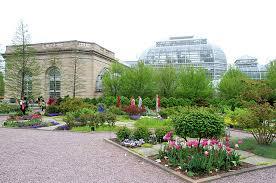 Us Botanic Gardens United States Botanic Garden Wikiwand