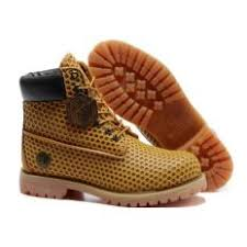 buy timberland boots from china timberland boots for sale ioffer