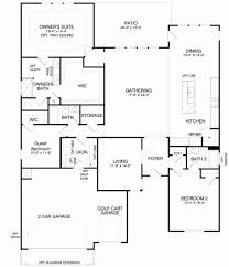50 lovely collection of house plans sc floor and house