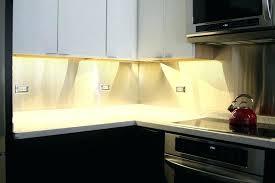 led lights for kitchen under the counter led light excellent led under counter lighting