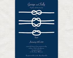 wedding invitations knot unique wedding invitation wording tying the knot wedding