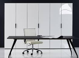bureau armoire bureau design trendy how firm bureau v marries industrial chic and