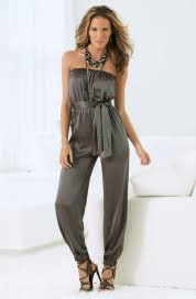 70s jumpsuit womens jumpsuits in 80s fashion and today like totally 80s