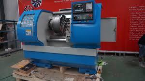 innovative garage equipment from gamma trade usa www gammatradeusa com