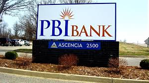 judge orders pbi bank to pay millions in property lawsuit