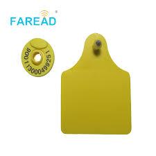 cow tag earrings wholesale cow tag earrings wholesale cow tag earrings suppliers