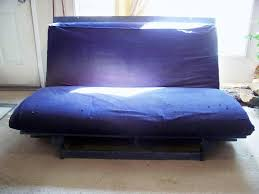 Seeking Futon Futon Cover Ikea An In Depth Anaylsis On What Works And What