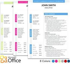 director of finance resume sample executive resumes vice president of administration resume