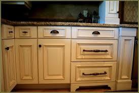 hardware for kitchen cabinets ideas kitchen cabinets ideas amusing kitchen cabinet hardware ideas