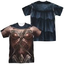 halloween movie shirt more batman v superman products revealed