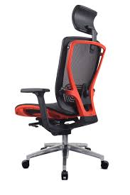 modern ergonomic desk chair furniture awesome ergonomic desk chairs ergonomic office chairs