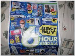 dvd player black friday best buy 2004 black friday ad black friday archive black