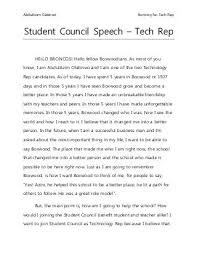 best 25 student council speech ideas on pinterest funny student