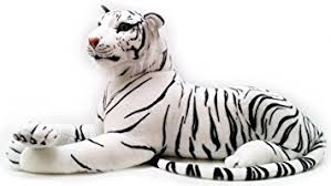 amazon com timurova the white siberian tiger 4