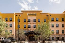 now open staybridge suites lubbock south visit lubbock
