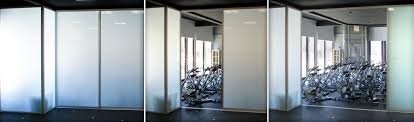 commercial glass sliding doors creative mirror u0026 shower of chicago mirrors shower doors u0026 glass