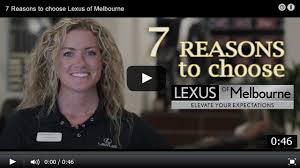 used lexus in melbourne lexus of melbourne new lexus dealership in melbourne fl 32940