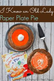 i an who swallowed a pie activity popular