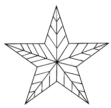 Printables de Noël  Tête à modeler  Bricolage  Pinterest  Noel