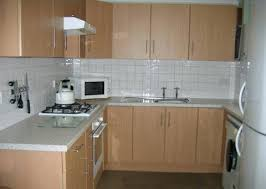 beech kitchen cabinets beech kitchen units customer kitchen door images beech kitchen
