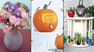 28 easy home decor diy decorating ideas u2013 cute diy