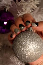 196 best christmas nails images on pinterest christmas nails