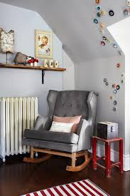 baby room rocking chairs concept home u0026 interior design