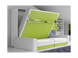 lit armoire canapé lit lit armoire armoire lit suisse lits ulysse