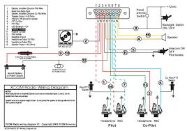 2008 silverado radio wiring diagram