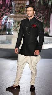 wedding dresses for men 3 best indian wedding dresses for men 15 ruhail
