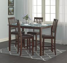 kmart furniture kitchen table kmart dining room chairs home decorating interior design ideas