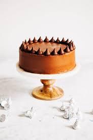 cake decorating 101 hershey u0027s kitchens