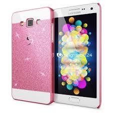 schutzhã lle designen delightable24 schutzhülle sparkle design samsung galaxy a5