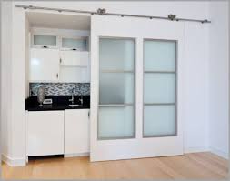 single french door home depot get minimalist impression busti