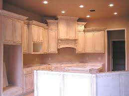 distressed look kitchen cabinets for my cabinets white distressed cabinets pictures for the home