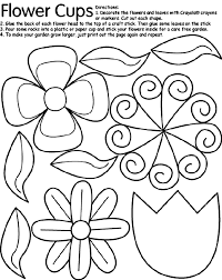 download cut coloring pages bestcameronhighlandsapartment