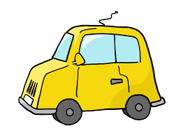 car toy clipart moving car cliparts free download clip art free clip art on