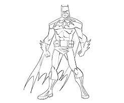 batman arkham asylum coloring pages 100 images silas zee