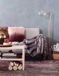 Target Floor Lamps Threshold by The New Target Fall Style Collection Emily Henderson
