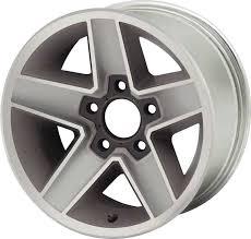 82 camaro z28 parts 1987 chevrolet camaro parts wheel and tire wheels original