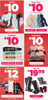 rue 21 black friday pictures to pin on pinsdaddy